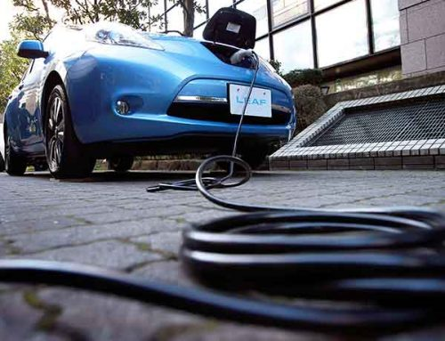 Electric car charging questions answered, from how long it takes to how much it costs